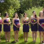 honey-moon-bay-cowichan-lake-wedding (38)