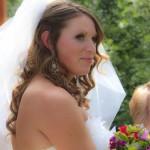 honey-moon-bay-cowichan-lake-wedding (39)
