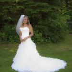 honey-moon-bay-cowichan-lake-wedding (4)