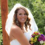 honey-moon-bay-cowichan-lake-wedding (40)