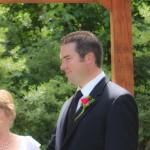 honey-moon-bay-cowichan-lake-wedding (41)