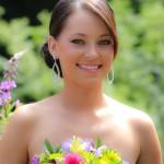 honey-moon-bay-cowichan-lake-wedding (43)