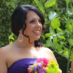 honey-moon-bay-cowichan-lake-wedding (44)