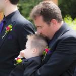 honey-moon-bay-cowichan-lake-wedding (45)