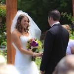 honey-moon-bay-cowichan-lake-wedding (46)