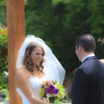 honey-moon-bay-cowichan-lake-wedding (47)