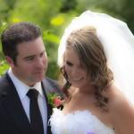 honey-moon-bay-cowichan-lake-wedding (48)