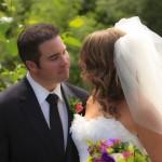 honey-moon-bay-cowichan-lake-wedding (49)