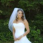 honey-moon-bay-cowichan-lake-wedding (5)