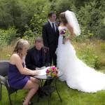 honey-moon-bay-cowichan-lake-wedding (50)