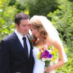 honey-moon-bay-cowichan-lake-wedding (51)