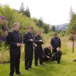 honey-moon-bay-cowichan-lake-wedding (52)