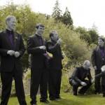 honey-moon-bay-cowichan-lake-wedding (53)