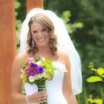 honey-moon-bay-cowichan-lake-wedding (54)