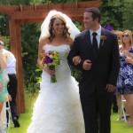 honey-moon-bay-cowichan-lake-wedding (55)