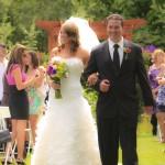 honey-moon-bay-cowichan-lake-wedding (56)