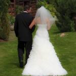 honey-moon-bay-cowichan-lake-wedding (57)