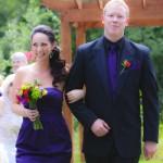 honey-moon-bay-cowichan-lake-wedding (58)