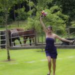 honey-moon-bay-cowichan-lake-wedding (59)