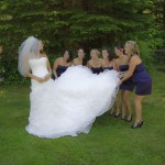 honey-moon-bay-cowichan-lake-wedding (6)