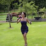 honey-moon-bay-cowichan-lake-wedding (60)