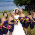 honey-moon-bay-cowichan-lake-wedding (61)