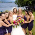 honey-moon-bay-cowichan-lake-wedding (62)