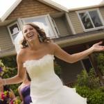 honey-moon-bay-cowichan-lake-wedding (63)