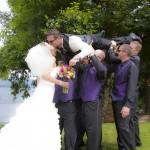 honey-moon-bay-cowichan-lake-wedding (65)
