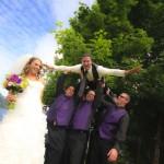 honey-moon-bay-cowichan-lake-wedding (67)
