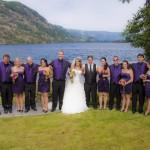 honey-moon-bay-cowichan-lake-wedding (68)