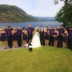 honey-moon-bay-cowichan-lake-wedding (69)