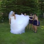 honey-moon-bay-cowichan-lake-wedding (7)