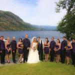 honey-moon-bay-cowichan-lake-wedding (70)