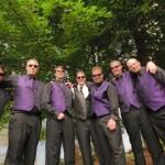 honey-moon-bay-cowichan-lake-wedding (71)