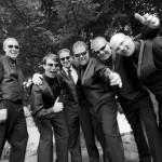 honey-moon-bay-cowichan-lake-wedding (72)