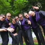 honey-moon-bay-cowichan-lake-wedding (73)
