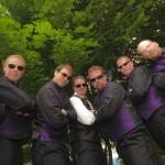 honey-moon-bay-cowichan-lake-wedding (74)