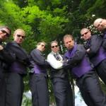 honey-moon-bay-cowichan-lake-wedding (75)