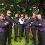 honey-moon-bay-cowichan-lake-wedding (76)