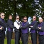 honey-moon-bay-cowichan-lake-wedding (77)