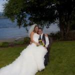 honey-moon-bay-cowichan-lake-wedding (78)