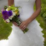 honey-moon-bay-cowichan-lake-wedding (79)