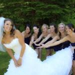 honey-moon-bay-cowichan-lake-wedding (8)