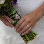 honey-moon-bay-cowichan-lake-wedding (80)