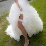 honey-moon-bay-cowichan-lake-wedding (81)