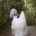 honey-moon-bay-cowichan-lake-wedding (82)