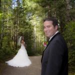 honey-moon-bay-cowichan-lake-wedding (83)
