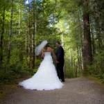 honey-moon-bay-cowichan-lake-wedding (84)