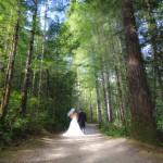 honey-moon-bay-cowichan-lake-wedding (85)
